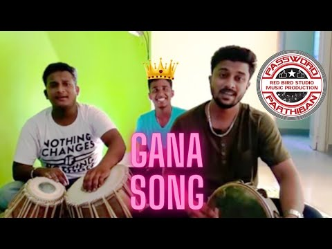Gana Sudhakar ! Unna Pola Ponnu Inga Yaaradi ! Love Failure Song( Parthiban :8884718517)