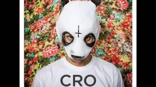 Cro - Wie du