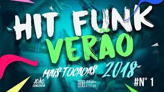 Baixar FUNK 2018 HITS DO VERÃO - MC DON JUAN MC LIVINHO MC KEVINHO ANITTA MC LIL MC G15