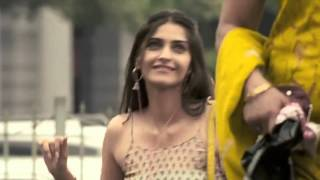 Masakali - Delhi 6