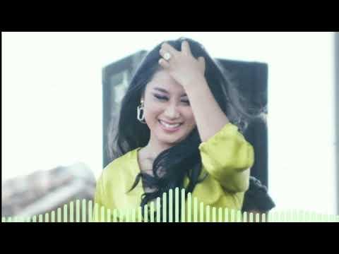 Trauma - Anisa Rahma | New Pallapa Terbaru
