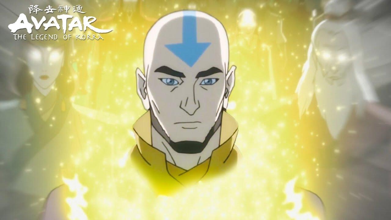 Legend of Korra: How Season 4 Changed Bolin For the Better ...