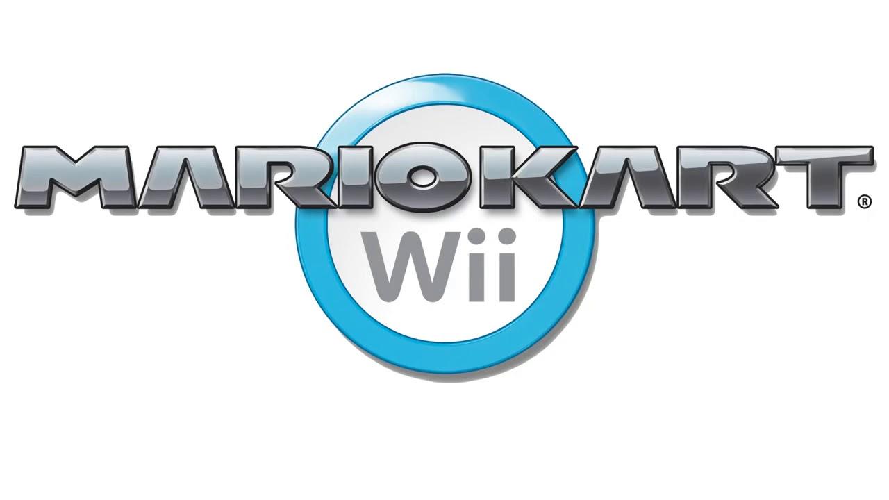 Mario Kart Wii N64 Bowser S Castle Music Extended
