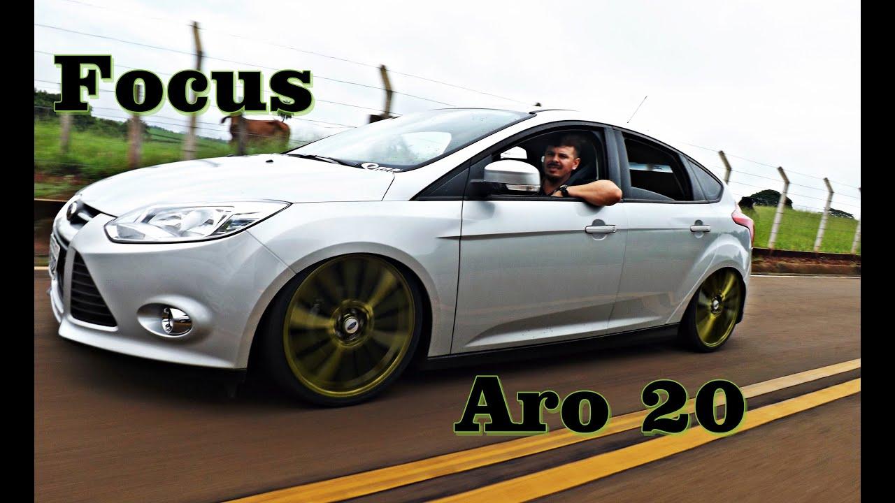Focus Ar Aro 20 Disposi 231 227 O Youtube
