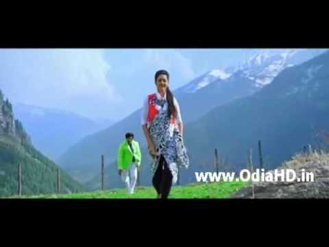 Tote Gaidele Tu Gita Heijau_Full Videos(HD-720p)_H
