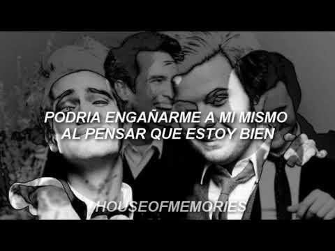 Always - Panic! At The Disco |Traducida Al Español|♣