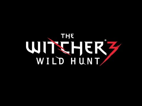 The Witcher 3 Soundtrack FULL + Download Link