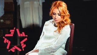 Alena Apina - Melody