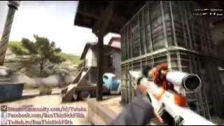 CS:GO - DRiPPiN