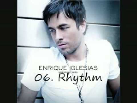 Enrique Iglesias Greatest Hits Album Preview Free full album download