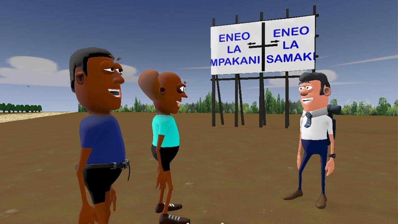 Download UCHESHI, MADENGE KWELI MBULULA