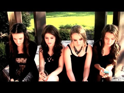 Pretty Little Liars PARODY Episode #1 Pilot from YouTube · Duration:  7 minutes 22 seconds