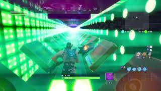 [CODE] ALAN WALKER - Faded (Fortnite Music Blocks)
