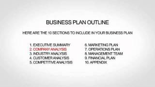 Sports Bar Business Plan