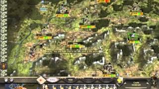 Medieval 2 Total War Cheat Tutorial
