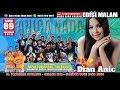 Live Anica Nada Dian Anic | Edisi Malam 09 September  2019 | Majasari | Sliyeg | Indramayu