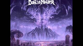 The Black Dahlia Murder - In Hell is where she waits for me