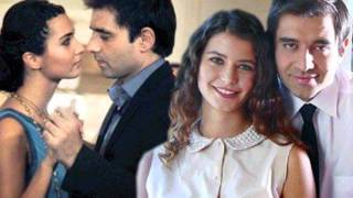 CANCEL .... by Cancel Elcin Fans Passionated