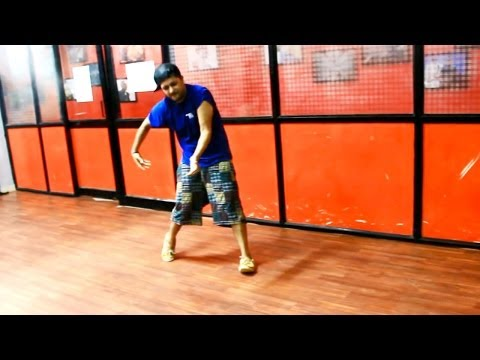Kai Po Che - Manja Dance Cover || Sahil...