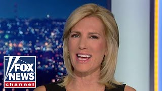 Ingraham: Dismiss the madness