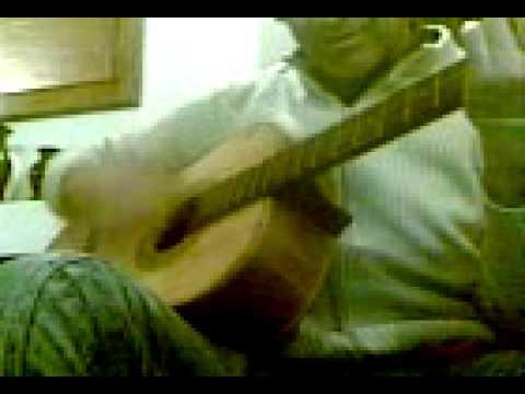 jose A.-clases a domicilio piano-ricardo-cel 3002290314- 3114960989- 3163937233-guitarr