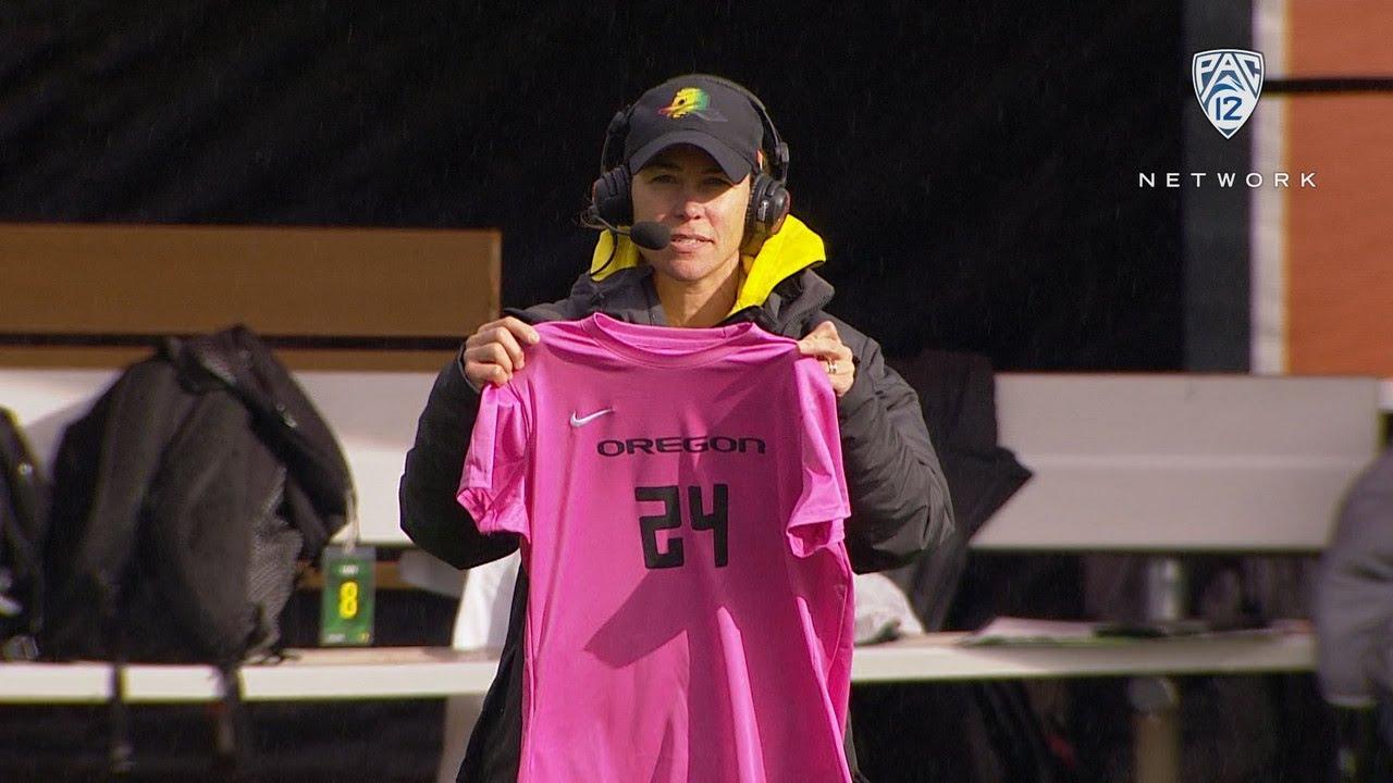 ac775ddf666 Oregon women s soccer