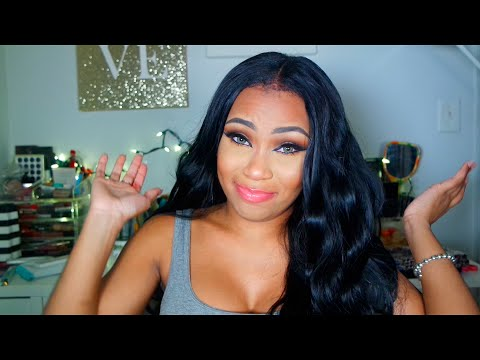 STORY TIME: PRESSURED INTO PROSTITUTION + SAFETY ADVICE!