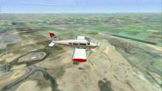 Flight Unlimited 2: a tribute movie