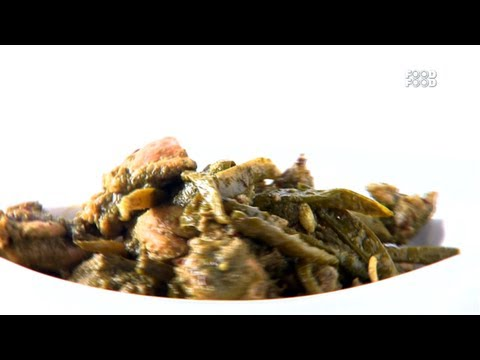 green chilli chicken recipe sanjeev kapoor