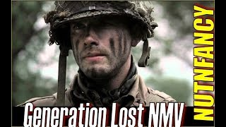 "NMV ""Generation Lost"""