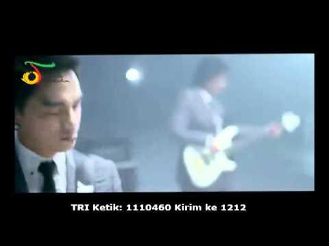 ungu-feat.-andien---saat-bahagia-(with-lyric)-|-vc-trinity
