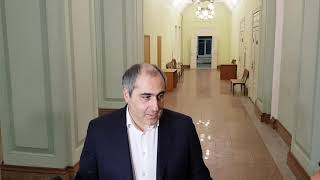 видео адвокат воронин владимир