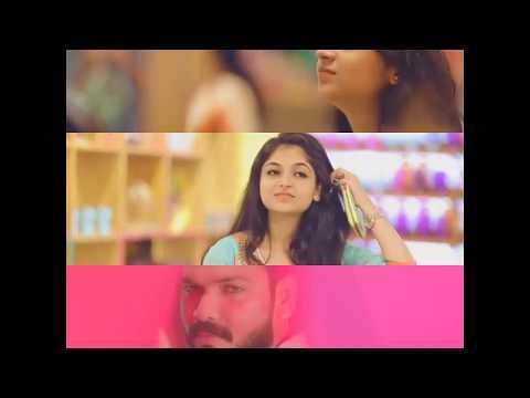 Pathiye   Malayalam Musical Album TuneJar Whatsapp Status 2918