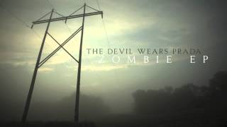 The Devil Wears Prada - Anatomy (Audio)