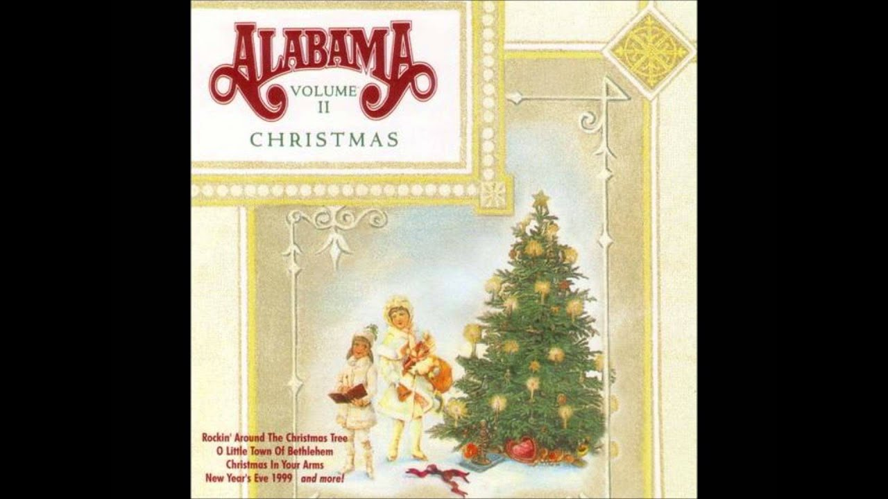 Alabama Happy Birthday Jesus Chords Chordify
