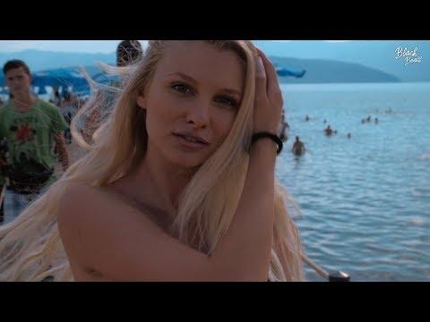 VERBEE - На море (Премьера трека 2018)