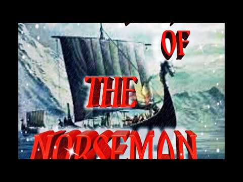 SONG OF THE NORSEMAN