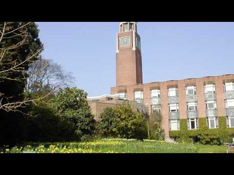 England's University of Exeter - The LGBT Community