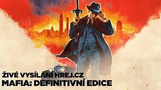 mafia-definitivni-edice-preview-verze