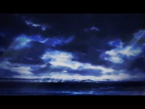 Trailer Yuri on ice adolescence