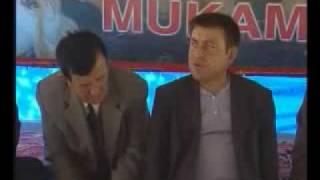 Chaq-Chaq Soruni (Uyghur comedy)~!چاقچاق سورۇنى