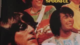 "lovin' spoonful ""night owl blues"" remaster--b-side-long version."