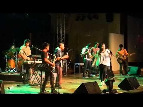 Victory Band of Bohol