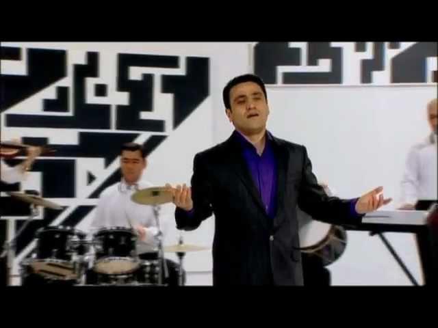 Sahib Ibrahimov Bele Qemli Dayanma Youtube
