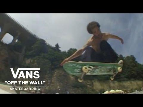 Vans Europe Team In Luxembourg | Skate | Vans