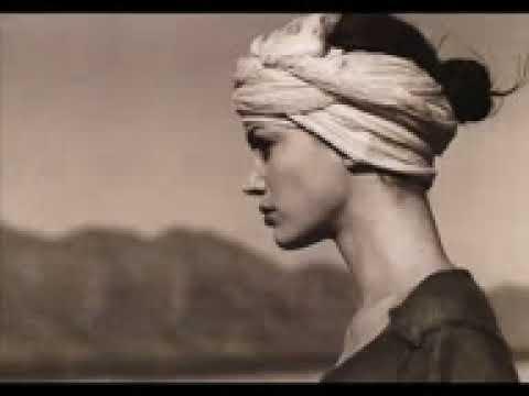 Yasmin Levy-Recuerdo Soghati