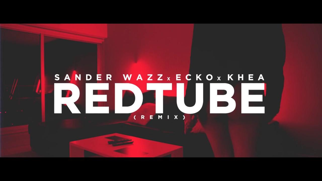 Red tube net