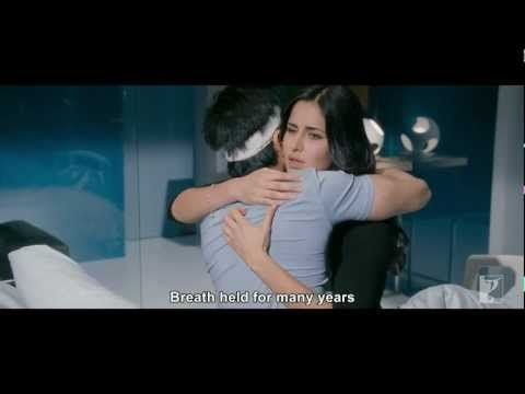 Saans Sad Version - Jab Tak Hai Jaan - Full Song - 1080p Travel Video