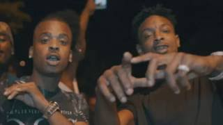 NoPlug Ft Young Nudy   Get It Shot By @MyShitDiesel