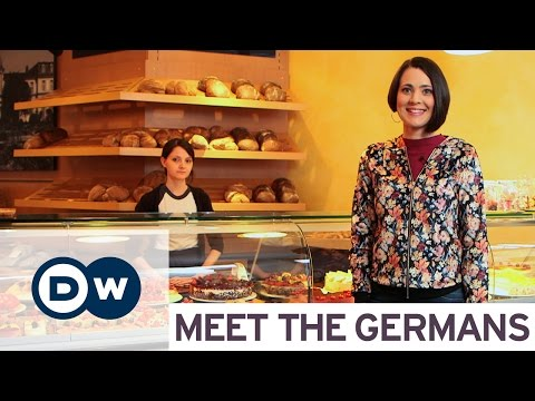 Delicious German cakes you can't resist | DW English